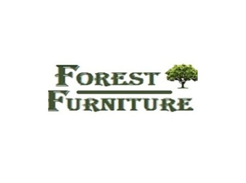 Forest Furniture - Furniture