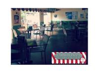 Fairway Pizza & Sports Page Pub (2) - Restaurants