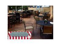 Fairway Pizza & Sports Page Pub (3) - Restaurants