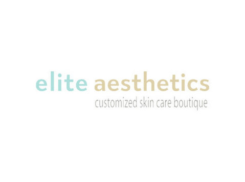 Elite Aesthetics, Inc. - Beauty Treatments