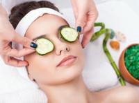Elite Aesthetics, Inc. (1) - Beauty Treatments