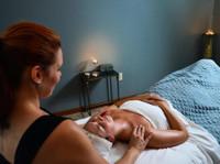 Elite Aesthetics, Inc. (2) - Beauty Treatments