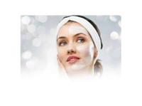 Elite Aesthetics, Inc. (3) - Beauty Treatments