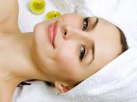 Elite Aesthetics, Inc. (4) - Beauty Treatments