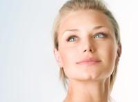 Elite Aesthetics, Inc. (5) - Beauty Treatments