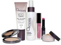 Elite Aesthetics, Inc. (6) - Beauty Treatments