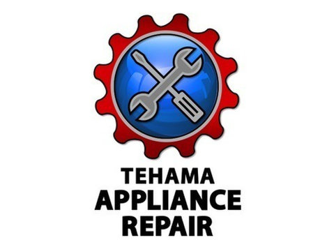 Tehama Appliance Repair - Electrical Goods & Appliances