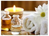 Ye's Massage (1) - Spas