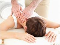Ye's Massage (2) - Spas