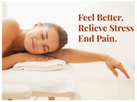 Ye's Massage (3) - Spas