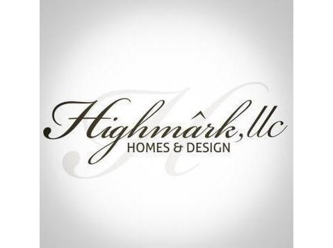 Highmark Homes & Design - Architects & Surveyors