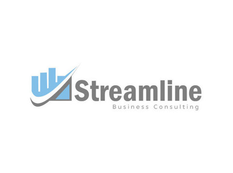 Streamline Business Consulting - Consultancy