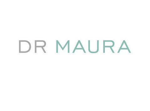 Dr. Maura Naturopathic Doctor - Alternative Healthcare