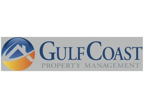 Gulf Coast Property Management - Property Management