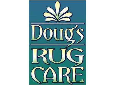 Doug's Rug Care - Cleaners & Cleaning services