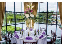 Laura Detwiler Events (3) - Conference & Event Organisers