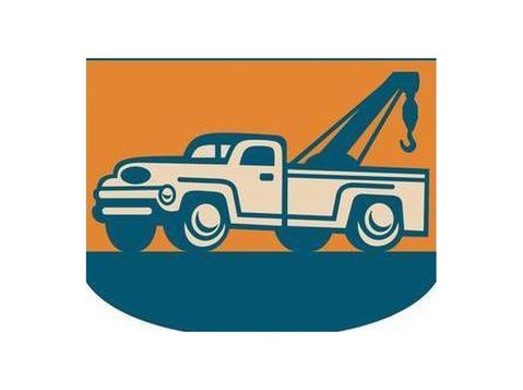 Fort Wayne Towing - Car Transportation