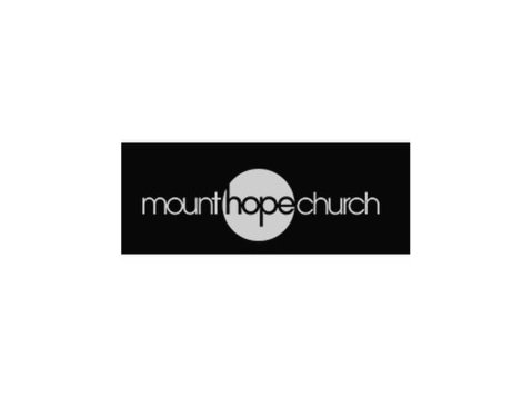 Mount Hope Church - Churches, Religion & Spirituality