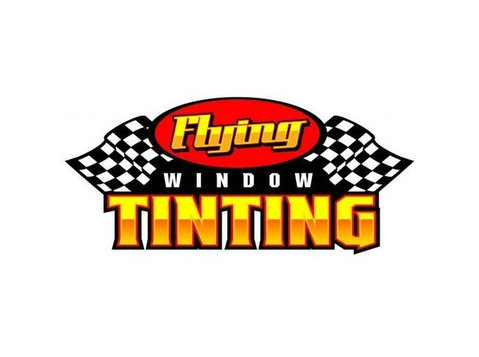 Flying Window Tinting - Car Repairs & Motor Service