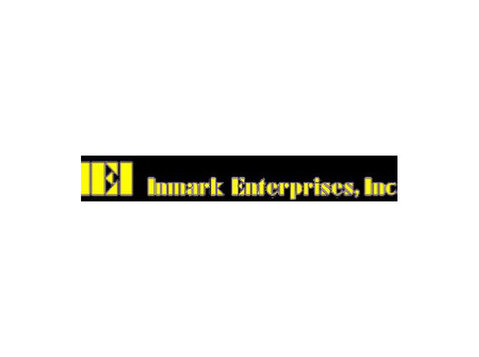 Inmark Enterprises, Inc. - Electrical Goods & Appliances