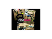 Empower Fitness Viera (1) - Gyms, Personal Trainers & Fitness Classes