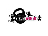 Empower Fitness Viera (3) - Gyms, Personal Trainers & Fitness Classes