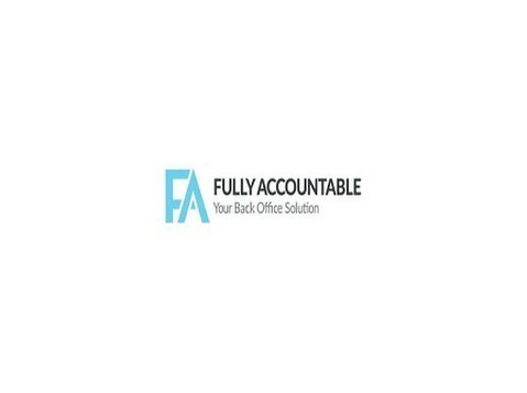 Fully Accountable - Business Accountants