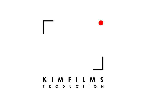 Kim Films Weddings - Photographers
