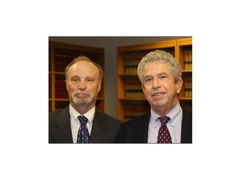 Waks & Barnett, P.A. - Lawyers and Law Firms