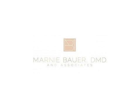 Marnie C. Bauer, D.M.D. - Dentists