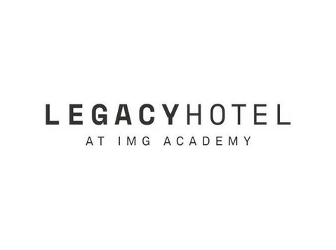 Legacy Hotel at Img Academy - Hotels & Hostels
