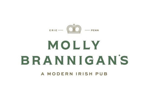 Molly Brannigan's Irish Pub - Restaurants