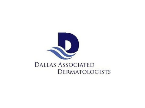 Dallas Associated Dermatologists - Beauty Treatments