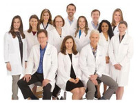 Dallas Associated Dermatologists (2) - Beauty Treatments
