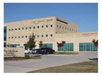 Dallas Associated Dermatologists (3) - Beauty Treatments