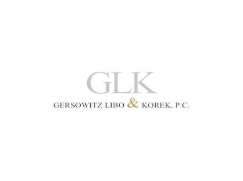 Gersowitz Libo & Korek, P.C. - Lawyers and Law Firms