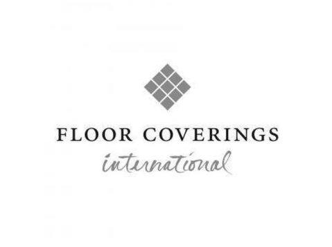 Floor Coverings International Brandywine Valley - Carpenters, Joiners & Carpentry
