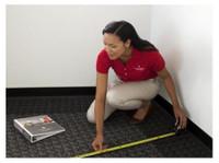 Floor Coverings International Brandywine Valley (3) - Carpenters, Joiners & Carpentry