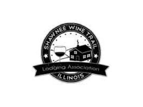 Shawnee Wine Trail Lodging Association - Holiday Rentals