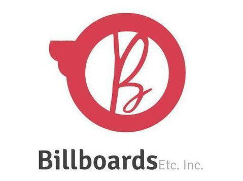 Billboards Etc Inc - Print Services