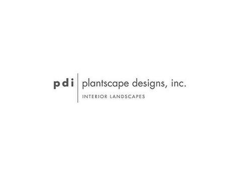 PDI PLants Inc - Gardeners & Landscaping