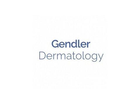 Gendler Dermatology - Cosmetic surgery