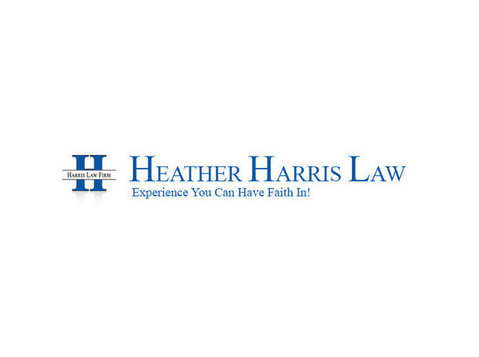Heather Harris Law - Lawyers and Law Firms