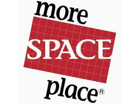 More Space Place Sarasota - Furniture
