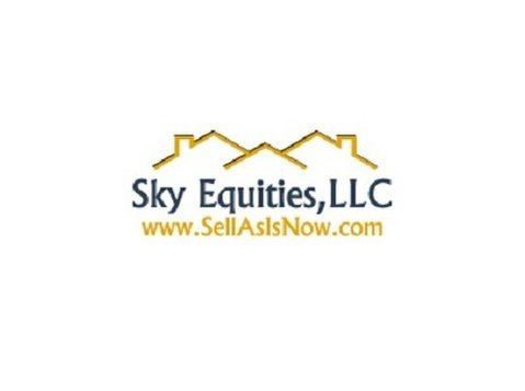 Sky Equities, LLC - Estate Agents