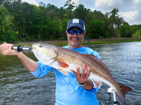 RedFin Charters (1) - Fishing & Angling