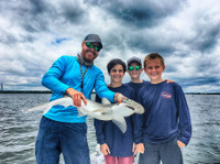 RedFin Charters (2) - Fishing & Angling