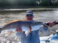 RedFin Charters (3) - Fishing & Angling
