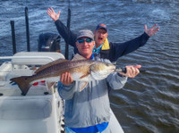 RedFin Charters (4) - Fishing & Angling