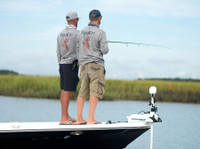 RedFin Charters (5) - Fishing & Angling